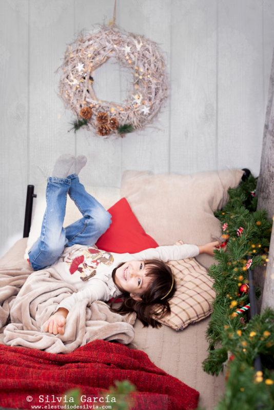 Navidad 2019, sesiones de Navidad, fotos de Navidad, fotografía infantil, fotografía natural, christmas sessions, feliz 2020, el estudio de silvia, fotografo Moralzarzals