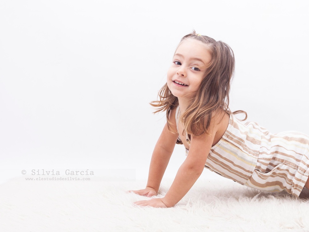 fotografia infantil, fotos de bebes, fotografo Sierra de Guadarrama, estudio de fotos Moralzarzal, bebes, mini sesion, fotografía familiar, fotos de familia