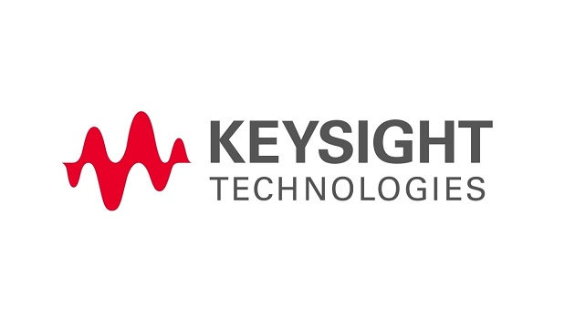Keysight's 5G Conformance Test Solutions selected by Korea