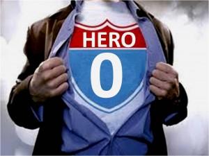 HERO-ZERO