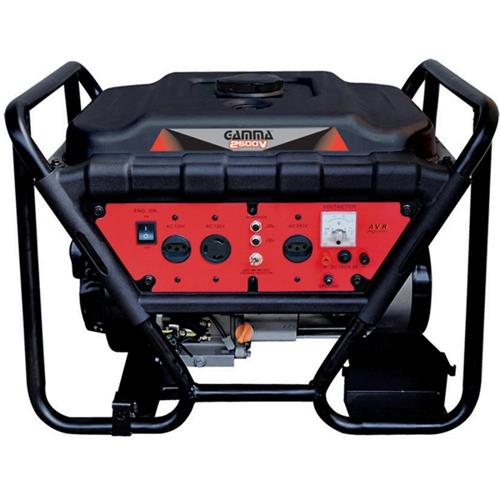 Gerador-Gamma-2500V-bivolt-2300W-GE3460BR-Gamma-3991559