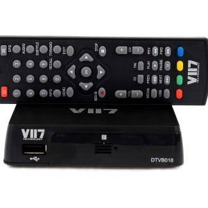 conversor-digital-vii7-hdtv-dtvb-019-mini-compacto