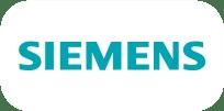 Siemens :