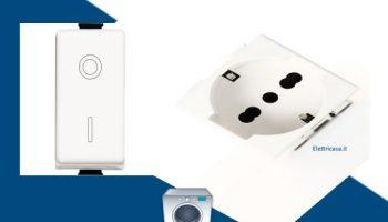 Schema Collegamento Lampada Con Sensore Di Movimento : Interruttore crepuscolare e interruttore infrarossi elettricasa