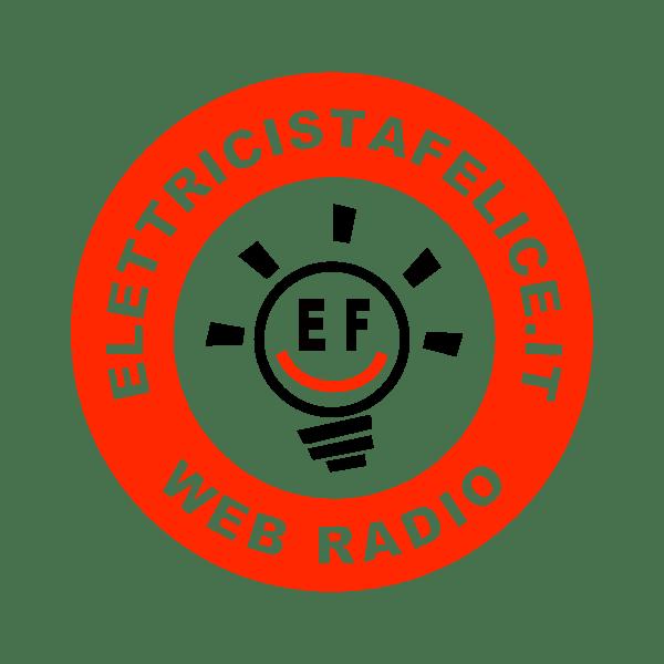 Come leggere le sigle dei cavi cpr elettricista felice for Sigle cavi cpr