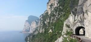 Visitare Tremosine Sul Garda