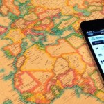 Agenzie Viaggi Online