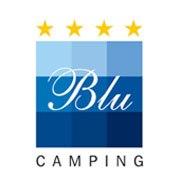 Camping Blu Senigallia