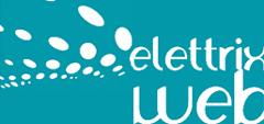 Elettrixweb