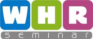 whr logo 2011