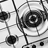 px750uv Elettrodomestici incasso Piano cottura px750uv recensioni prodotti