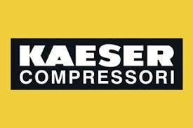 kaeser compressori
