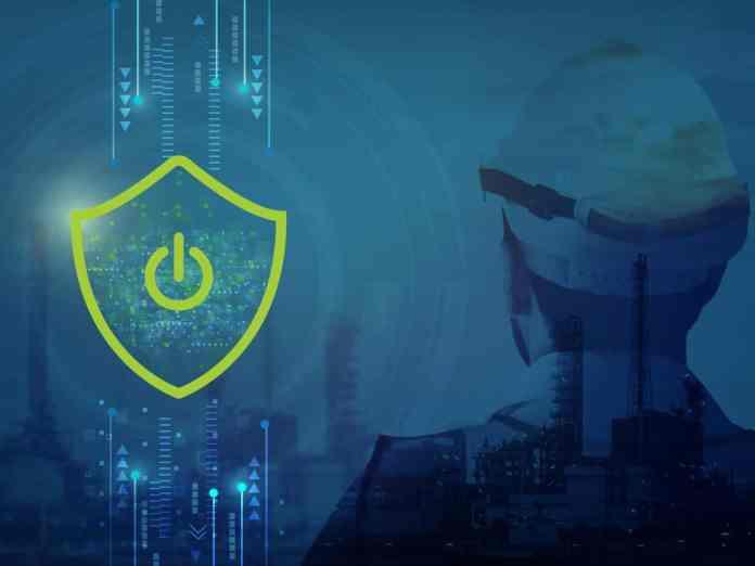 Sicurezza informatica negli impianti digitali: il percorso ottimale verso lo smart manufacturing