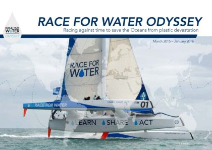 Race_for_Water_Odysse