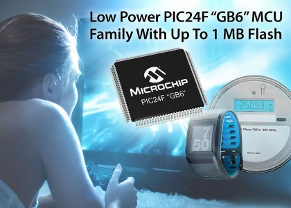 GB6_Microchip