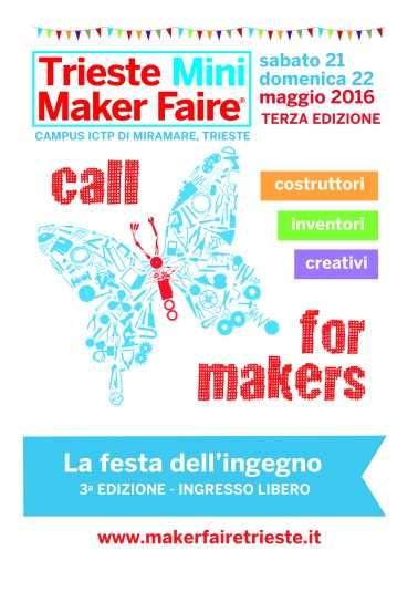 call4makers_ITA.pages