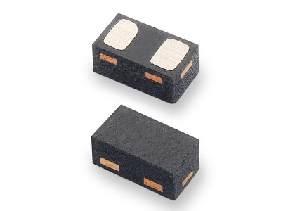 Littelfuse_TVS_Diode_Array_SP1026