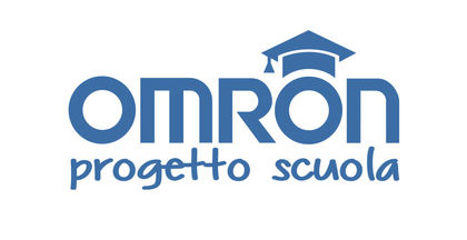 omronprogettoscuolaint