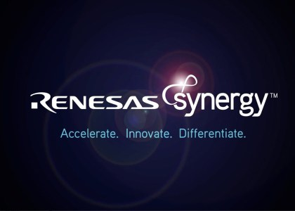 renesassynergy