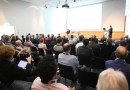 """""""Connecting Embedded Intelligence"""": il tema al centro della Conference di embedded world 2020"""