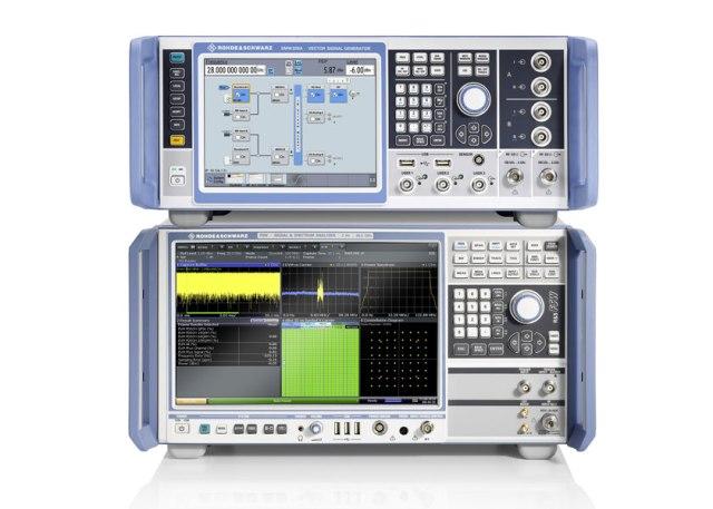 46872_01d_large-640x457 Rohde & Schwarz aggiunge l'analisi uplink 5G New Radio al suo analizzatore R&S FSW