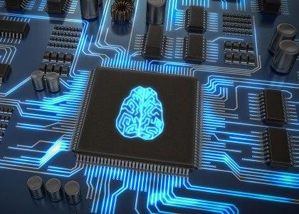 AI-On-Chip-420x300 Efinix promette di rivoluzionare la tecnologia FPGA