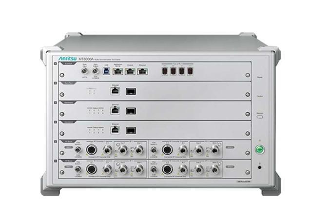 ANR202-MT8000a-w-dtm-640x457 La piattaforma MT8000A di Anritsu testa con successo il modem 5G di Samsung