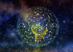 Reti LoRaWAN e Wi-Fi: non soggette a licenza e complementari, importanti anche per il futuro del 5G