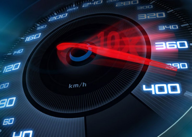 Cadence annuncia Tempus Power Integrity,la soluzione per l'analisi di signoff IR Drop timing-aware