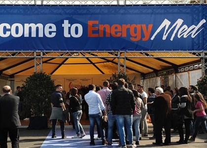 EnergyMed-Napoli-2019-420x300 A EnergyMed 2019 il futuro delle rinnovabili