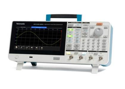 FARNELL373-Tektronix-AGF31000-feature-420x300 Generatore di funzioni arbitrarie Tektronix AFG31000 ora disponibile da Farnell element14