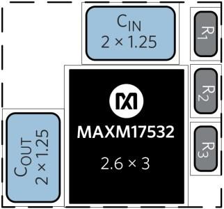 Figura4-3-322x300 Più potenza per sensori sempre più piccoli