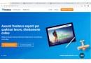 Arrow Electronics e Freelancer.com lanciano la più grande offerta di servizi tecnici in elettronica