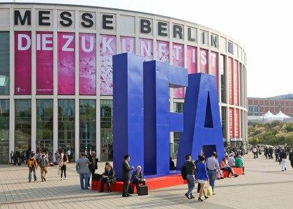 IFA2018-420x300 A Berlino dal 31 agosto al 5 settembre per IFA 2018