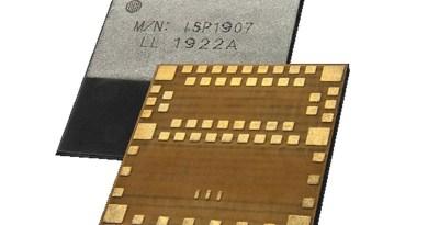 Insight SiP lancia il nuovo modulo RF ISP1907-LL