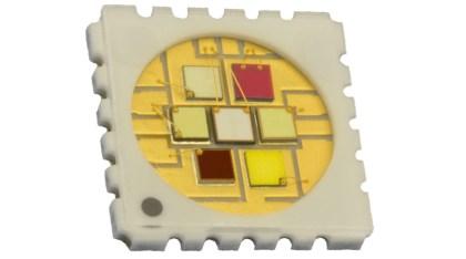 LED-Engine-Reducing-complexity-for-customized-LED-solutions-420x234 Soluzioni LED personalizzate con la nuova piattaforma LuxiGen