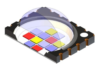 LED_Engin_LuxiGen-platform-for-customized-LEDs-420x300 Soluzioni LED personalizzate con la nuova piattaforma LuxiGen