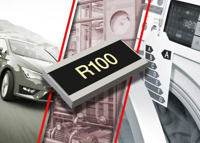 LTR50_apertura-640x457 LTR50, nuova serie di chip resistor a film spesso ad alta potenza e basso valore ohmico
