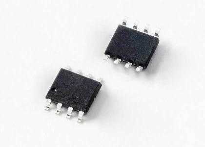 Littelfuse_TVS_Diode_Array_SP4031_Image.jpg-420x300 SP4031, proteggere le porte Ethernet da forti sovracorrenti e sovratensioni