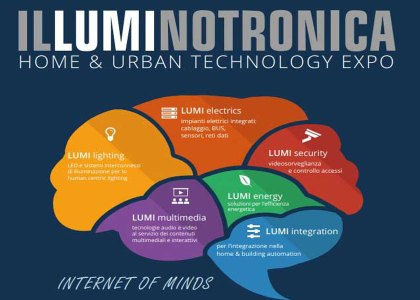 LogoIlluminotronica2018-420x300 Illuminotronica 2018 scommette sull'Internet of Things