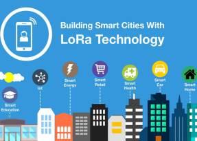 I tre inventori di LoRa condividono la loro esperienza a The Things Conference