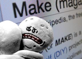 E' giunta la fine dei Makers? Ecco cosa è successo a Maker Media