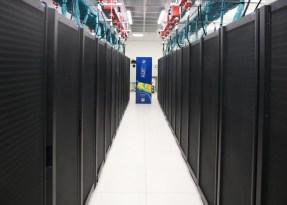 Top 500 supercomputer: più computer cinesi ma gli americani sempre primi per prestazioni