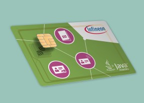 Identificazione elettronica: l'ID Secora di Infineon accelera i progetti di eID