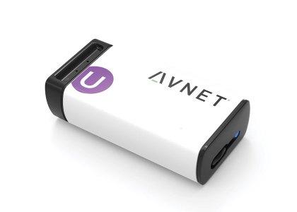 SmartEdge-420x300 SmartEdge Agile di Avnet con IA e sicurezza Edge ora disponibile da Farnell element14