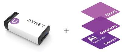SmartEdge2-420x173 SmartEdge Agile di Avnet con IA e sicurezza Edge ora disponibile da Farnell element14