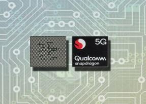 Qualcomm estende la sua leadership mobile offrendo un'esperienza 5G per tutti