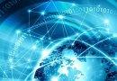 Seminario: livelli di sicurezza scalabili nelle applicazioni industriali