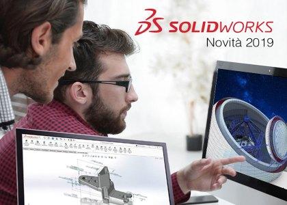 header_landind_novita_SW19_2-420x300 Dassault Systèmes presenta SOLIDWORKS 2019