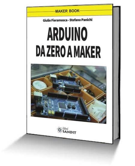 libro_arduino_da_zero_a_maker